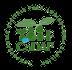 CoDAF - Competências Digitais para Agricultura Familiar
