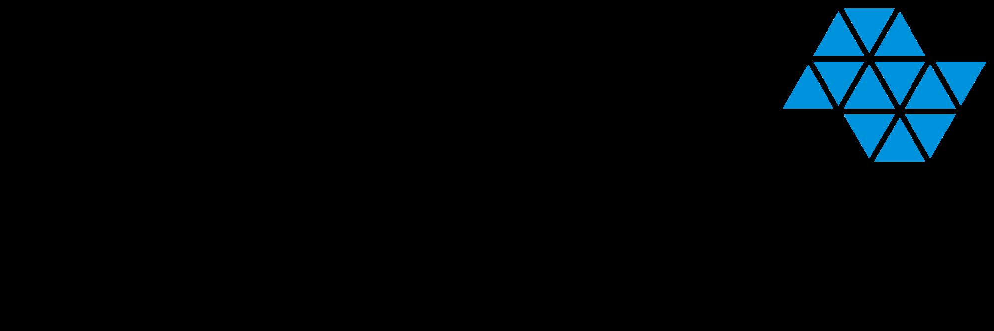 Logotipo Unesp